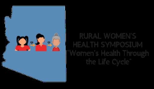 state Rural women 2018