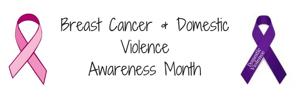 breast-cancer-domestic-violence-awareness-month